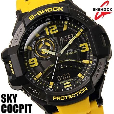 G Shock Ga 1000 Green Angka White buy casio g shock ga 1000 9b gravitymaster s