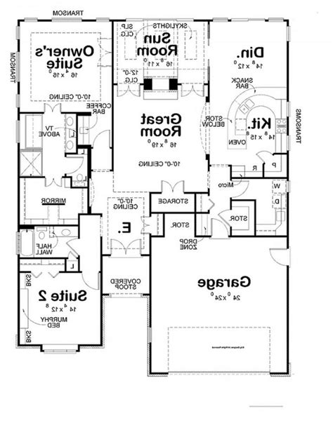 free house plans uk modern small house plans with photos fancy design american home luxamcc