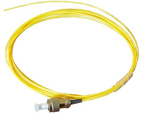 Patch Cord Fc Upc Sc Apc 20m Sx Simplex Fo Fiber Optic Optik Patchcord патч корд оптический sc apc fc upc 1 м