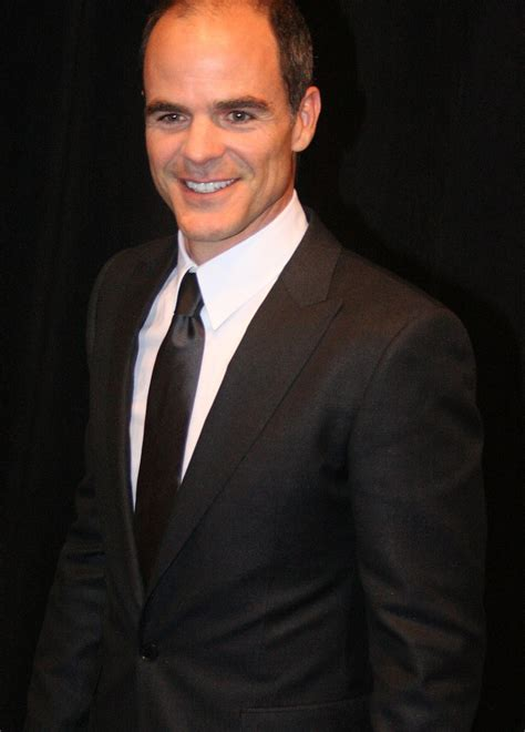 american actors living in new york michael kelly actor wikipedia