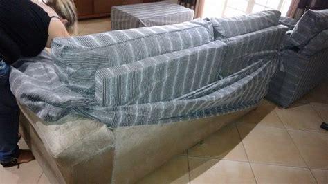 capa de sofá de canto no mercado livre capas para sofa sob medida retratil reclinavel r 1 00