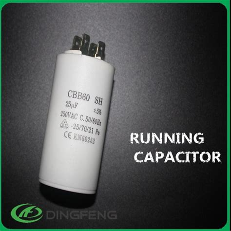 well capacitor run motor capacitor well sizing motor run capacitor id 9851815 buy china run motor