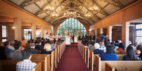 wedding chapels in san francisco ca chapel of our weddings get prices for wedding