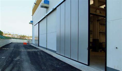 Porte Coulissante Hangar by Porte Accord 233 On Zeus By Javey Est Une Gamme Compl 232 Te De