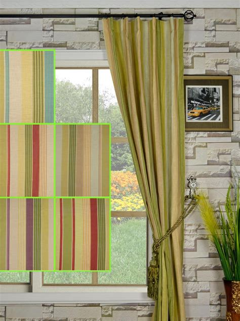 ready made pinch pleat drapes ready made pinch pleat curtains brisbane curtain