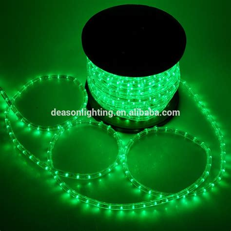 buy rope lights buy rope lights 28 images battery powered led rope