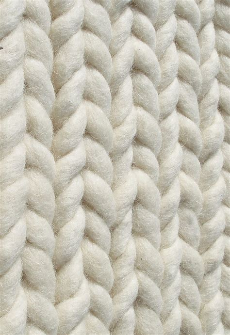 White Modern Rugs Frisco San Juan White Braided Modern Rug Material Texture White Texture Braided Wool Area Rugs
