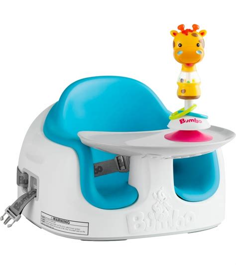 bumbo seat in the bathtub bumbo suction toy gwen the giraffe