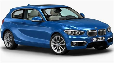 bmw  series exterior suv models