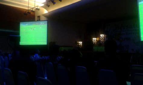 Tv Tuner Di Malaysia pande baik 187 kabupaten badung