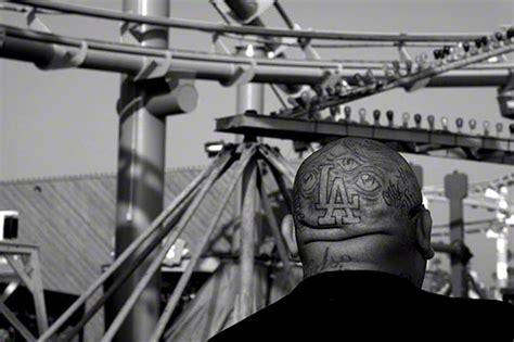 tattoo removal santa monica bendat photography 187 santa pier