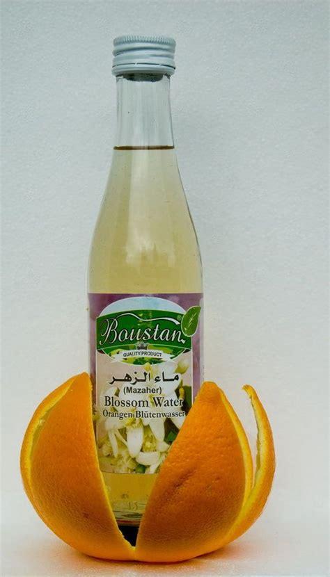 Low Glass Tupperware 250ml 2 flaschen orangenbl 252 tenwasser je flasche 270 ml natur