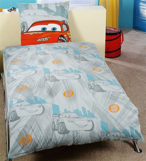 character comforters 100 cotton disney and character single duvet cover sets