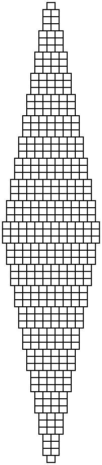 bead pattern worksheet 1000 images about beading paper on pinterest graph