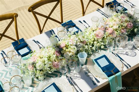 design event rental rentals event decor and design for weddings in los cabos