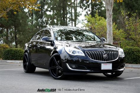 buick regal with rims 2013 buick verano photo gallery models picture