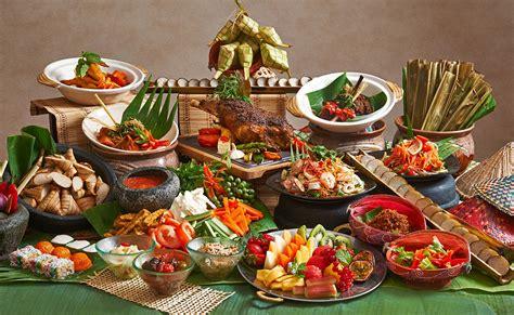 new year buffet malaysia 2016 the spirit of ramadan buffet 2016 mandarin