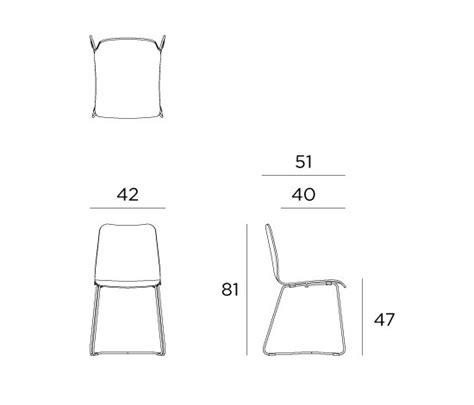 stuhl 2d cad zeichnung stuhl recybuche