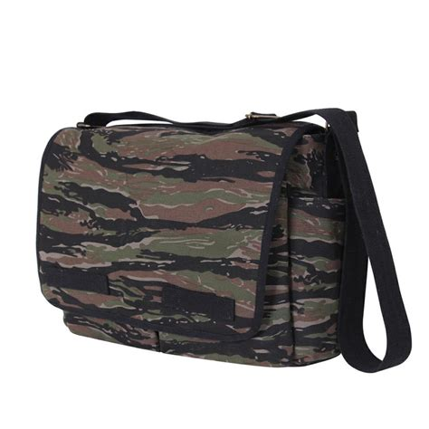 Ask Styledash A Messenger Bag For My by 17 Best Images About Messenger Bags On Heavy