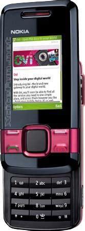 Nokia 5130 Xpress Gsm Handphone Hp Garansi 1 Bulan Biru nokia 7100 supernova dual band gsm phone reviews xcitefun net