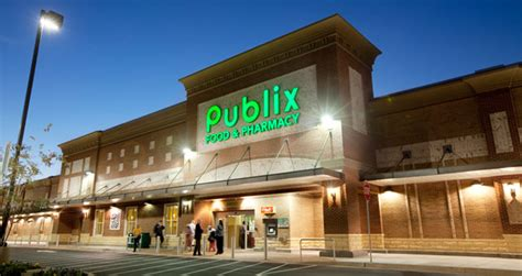 ford city stores our new division careers publix markets