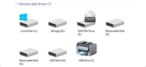 Release Drive Letter Windows 7 how to assign a persistent drive letter to a usb drive in