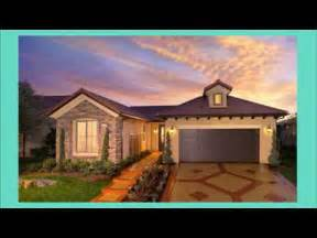 Mba Prescott by Granville Homes For Sale In Prescott Valley Az