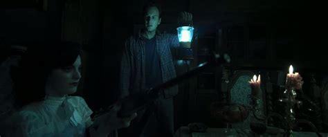 film horror insidious insidious horror movies image 24669343 fanpop