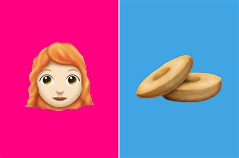 emoji toilet paper whatsapp redhead emojis are coming along with receipts toilet