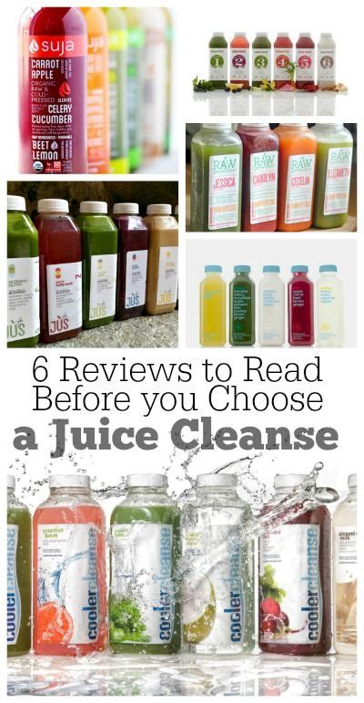 Blueprint Detox Reviews by Best 25 Blueprint Cleanse Ideas On Juice