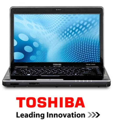 Tablet Lenovo Keluaran Terbaru tablet lenovo terbaru 2013