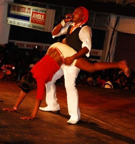 kenyan showbiz gossip africa s showbiz jamaican stars to light nairobi