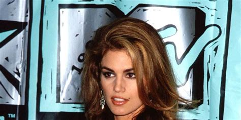 house of cindy cindy crawford house of style home design and style