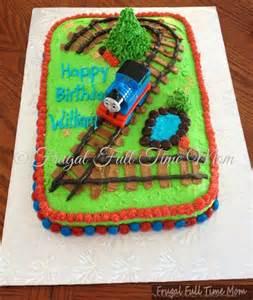 zug kuchen kindergeburtstag the birthday cake birthday ideas