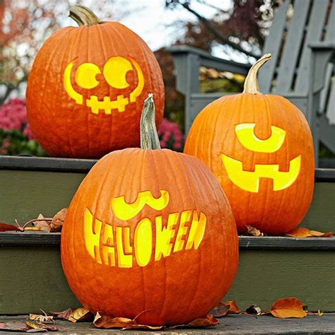 whole pumpkin preservation easy pumpkin carving ideas preserve pumpkins and pumpkin carvings