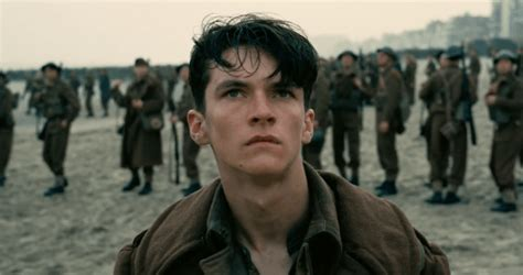 dunkirk film cast 2017 dunkirk a film for our time
