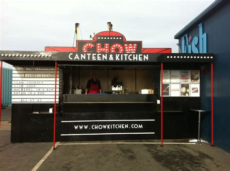 mobile catering units secondhand catering equipment catering businesses for