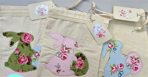 shabby fabrics jelly tote 28 images shabby chic roses fabric cottage romantic eco friendly