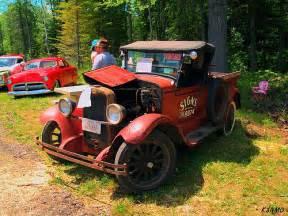 1926 chevrolet truck atlantic nationals 2008 flickr