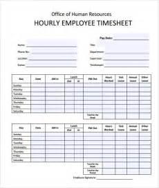 Timesheet Calculator Template by Doc 409500 Timesheet Calculator Template Time Sheet