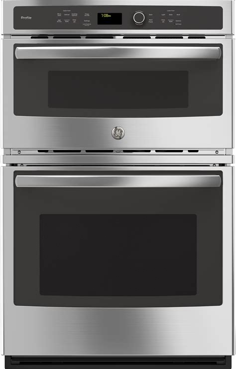 ge microwave oven combo wiring diagram 38 wiring diagram