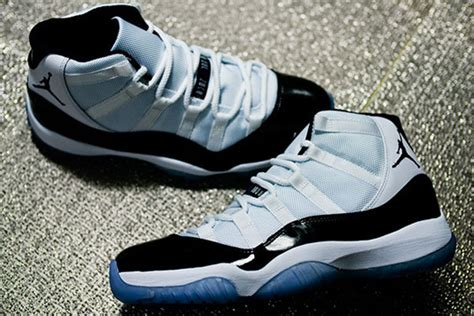 Air 11 High Concord air 11 concord high backgroundheaven co uk