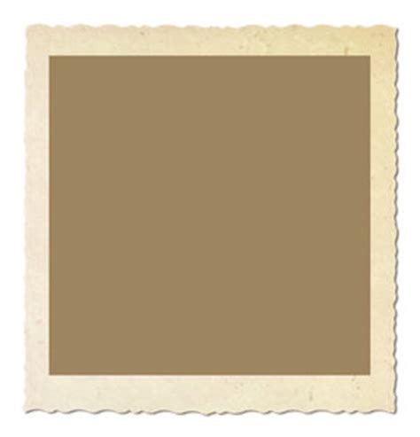 blank photo frame template free stock photos rgbstock free stock images photo