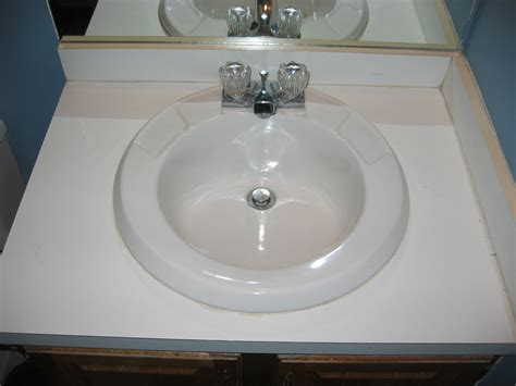 Resurfacing Kitchen Sinks Kitchen Sink Refinishing Resurfacing In Ma New Look Refinishing