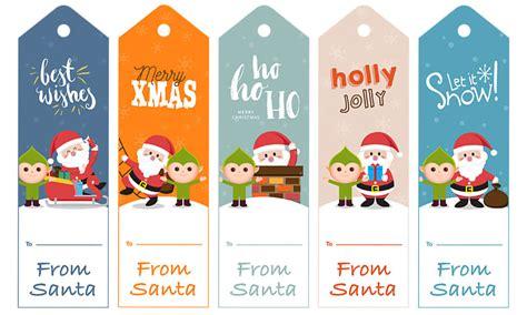 printable christmas gift tags pdf elfster s free downloadable christmas pdf printables