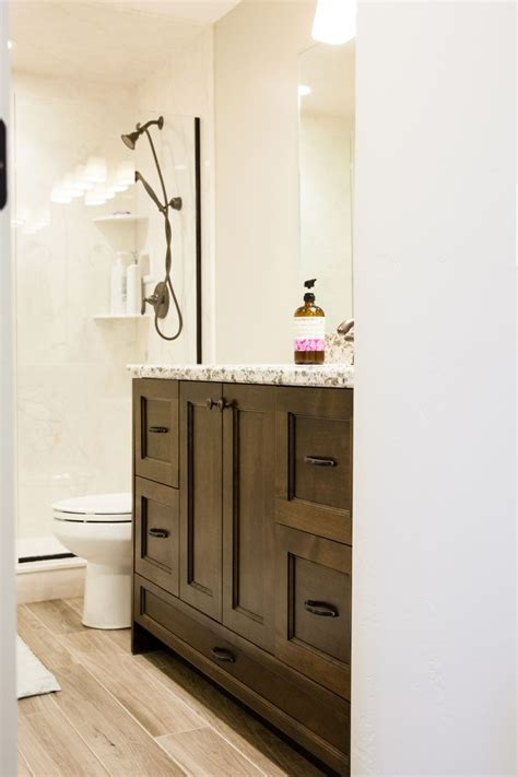 how to decorate a bathroom how to decorate a bathroom