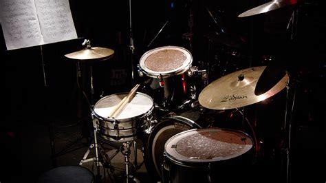 imagenes de baterias musicales hd clases