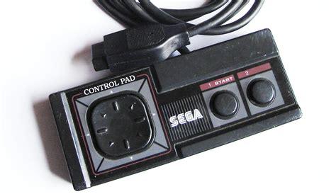 sega genesis master system adaptateur joystick manette multi tap atari sms genesis 224 usb