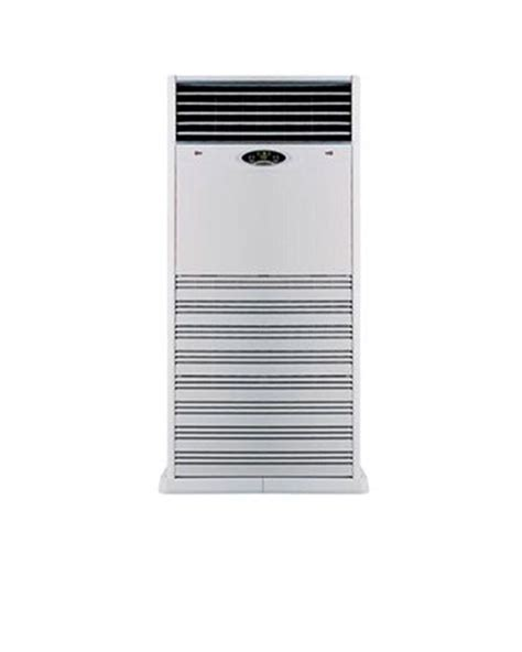 Lg Floor Standing Air Conditioner by Lg Package Unit Floor Standing Air Conditioner 8 Hp Fs