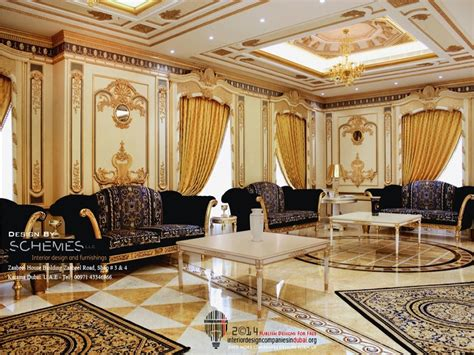 home design company in dubai home interior design companies in dubai 28 images